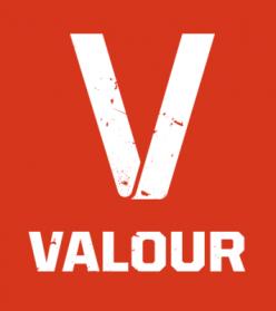 OP Valour